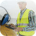 Workplace Safety - Ultimate Guide to Health and Safety at Work