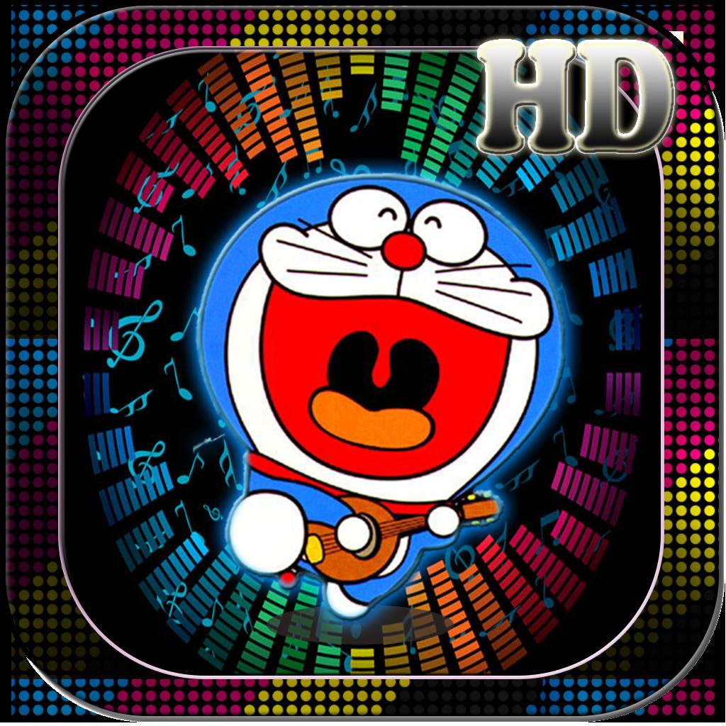 Doraemon Hd: Doraemon Audition HD Por Thu Bon Nguyen