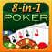 Poker for iPad