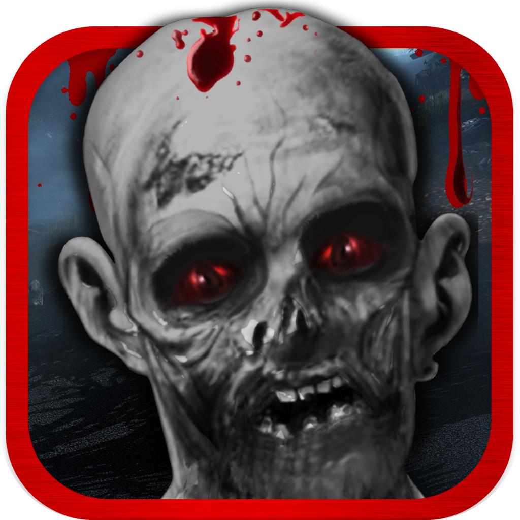3d zombie vore hentia pic
