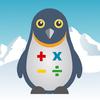Maelstrom Interactive - Math Quiz : Arithmetic Practice Game for Kindergarten, First, Second, and Third Grade Kids artwork